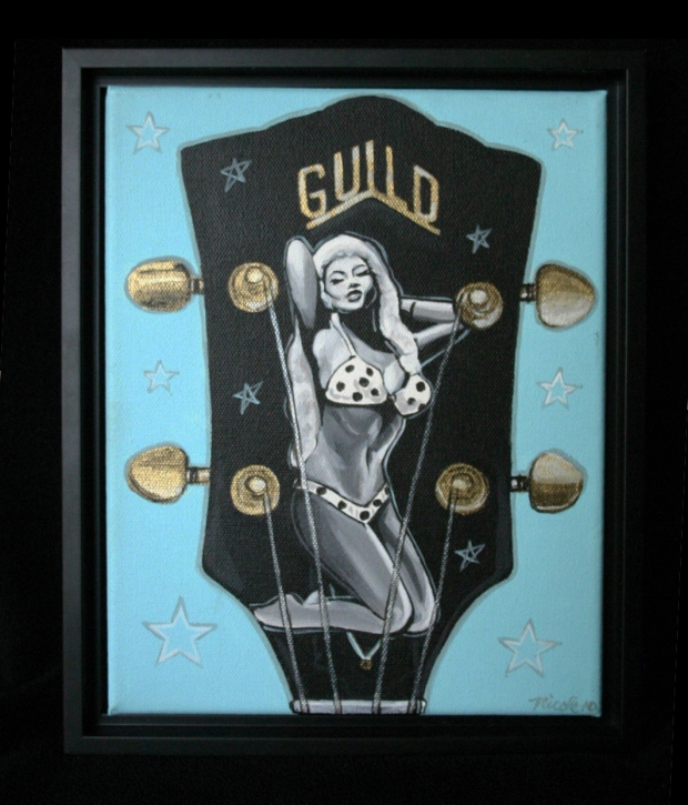 guildedlily-nicole